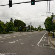 It's East Portland Week on BikePortland!