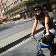 Guest essay: A Portland perspective on Bogotá's ciclovía