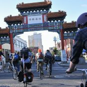 PedalPalooza planner: 9 rides worth checking out (and one to blow off) for June 15-21