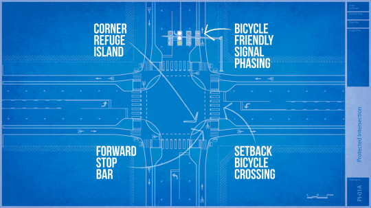 FullResolution_Blueprint_ProtectedIntersection(1)