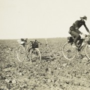 The Monday Roundup: Australian epic, bike share vs. bike shops & more