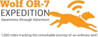 or-7 logo