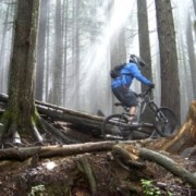 $10,000 REI grant will help boost MTB trails at Stub Stewart State Park