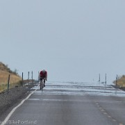 Day 3 with Treo Bike Tours: Hardman to the Columbia River