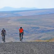 Day 4 with Treo Bike Tours: A taste of gravel (and more)