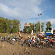 Portland Short Track series celebrates 10th anniversary tonight (photos)