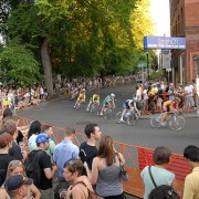 'Stumptown Crit' and a family bike ride to be part of MLS All-Star Game festivities
