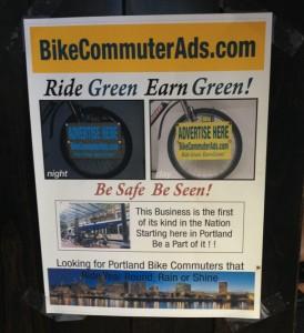 bikecommuterads-flyer