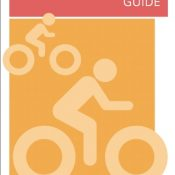 PBOT's new guide takes the guesswork out of family biking