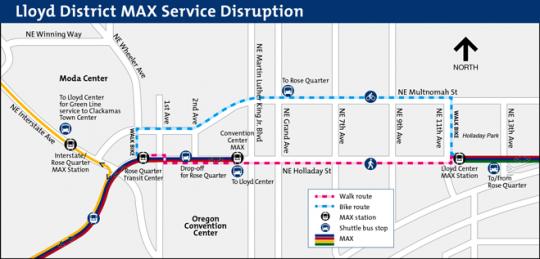 lloyd-service-disruption-map