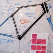 Go boldly into the bike/tech frontier at Oregon Manifest unveiling tonight