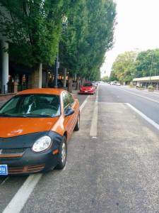 parking-mult