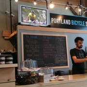 3 places to watch the Tour de France in Portland