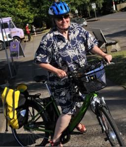 tuttlee-bike
