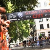 Photo Gallery: Stumptown Criterium