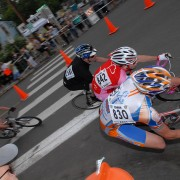 'Grand Prix of Portland' race will come to downtown in 2015, organizer says