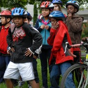 As Congress drops Safe Routes to School, advocates ask Metro to step in