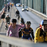 Get pumped: The 2014 Bike Commute Challenge kicks off next week