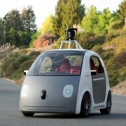 Comment of the Week: How self-driving cars are actually going to work