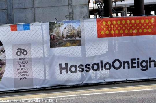 hassaload