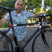Portland's Circa Cycles wants to bring $1500 custom bicycles to the mainstream