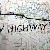 The BTA's biggest new idea: a Tualatin Valley Highway bikeway across Washington County