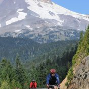 Cycle Oregon Day 3 – Dufur to Tygh Valley