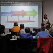 ODOT 'listening session' aids quest to modernize bike/walk plan