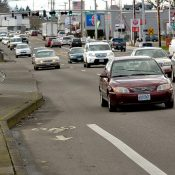 Comment of the Week: Making Beaverton the country's #1 biking suburb