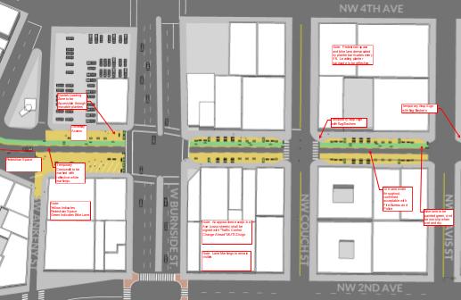 Site Plan Davis-Ankeny