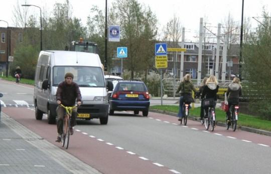 advisory-nl