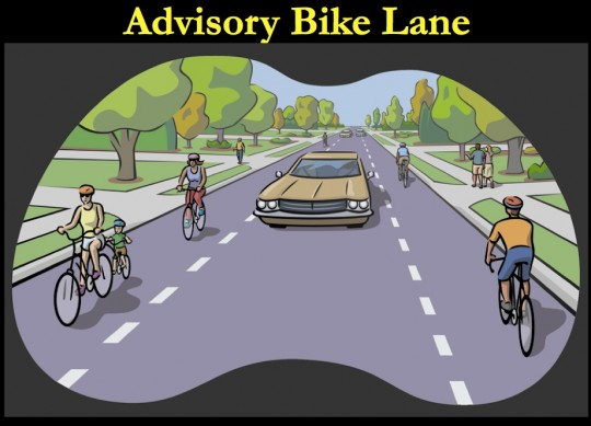 advisory-twitter