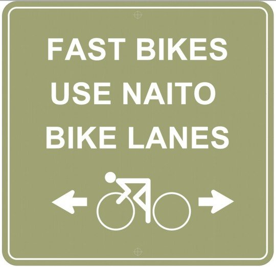 parksigns-fastbikes