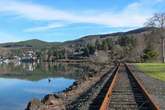 salmon-rail-with-trail-coast-b4