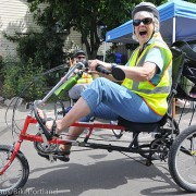 Comment of the Week: The decline of ageism in biking