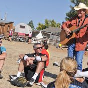 BikePortland Podcast: Pedaling the urban/rural divide with Cycle Oregon
