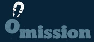 omission-logo