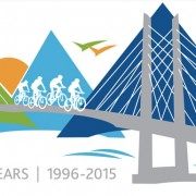 Bridge Pedal registration opens today, with promise of first ride over Tilikum Crossing