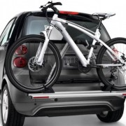 Car2Go considers bike rack pilot program in Portland