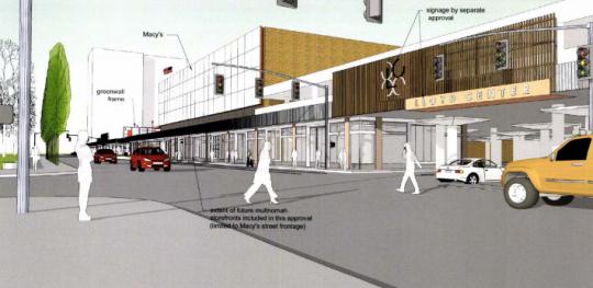 storefront renderings eastward
