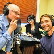 The BikePortland Podcast will again take your questions