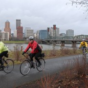 Event Guide: Two great rides to ring in the new year