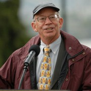 DeFazio leads trio requesting GAO investigation into bike/walk safety