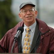 DeFazio leads trio requesting GAO investigation into bike/walk safety