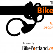 'Lock Stars', solutions, stories, and more at tomorrow's Bike Theft Summit