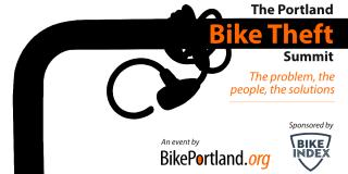 bike summit FB link image subtitle