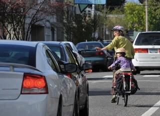 bikeloud-child
