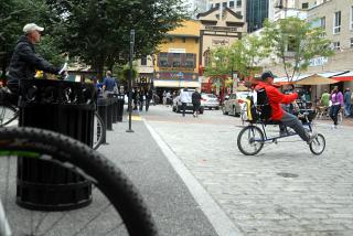 biking-right-through