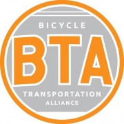 Tonight: BTA hosts first-ever Bike Advocacy Clinic