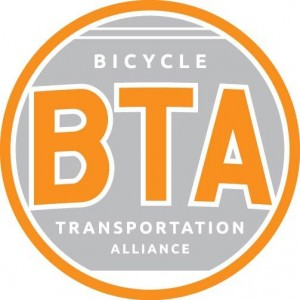 bta-logo-orange-021cjpg-c16bdca0665b4987